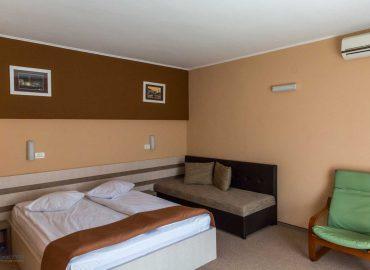 Camera Dubla Family Deluxe Hotel Monaco Baile Felix