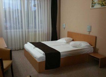 Camera Dubla standard Hotel Monaco